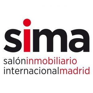 SIMA - Salón Inmobiliario de Madrid @ IFEMA   Madrid   Comunidad de Madrid   España