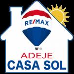 Adeje Casa Sol REMAX