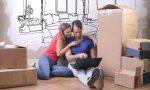 Los jóvenes ya son el gran reto del sector inmobiliario