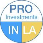 Proinla Investment