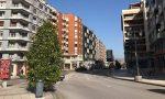 Canarias, una de las comunidades donde es más rentable invertir en la compra de una vivienda.