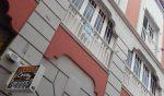 El Gobierno aprobará la próxima semana medidas para el pago del alquiler a los afectados por la crisis