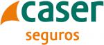 ACUERDO DE COLABORACIÓN CON CASER SEGUROS